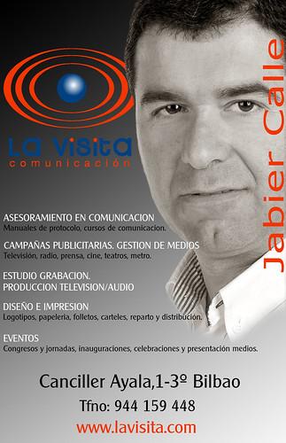 18 Mayo CURSO ORATORIA COMO HABLAR BIEN EN PUBLICO by LaVisitaComunicacion