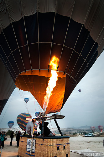 7203426262 0f87e37b20 Bobbing Like Apples in Cappadocia with @RoyalBalloon