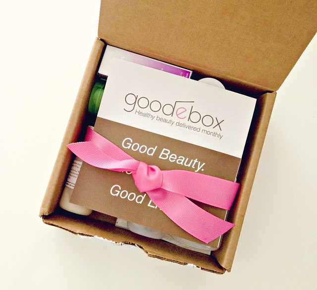 Goodebox1