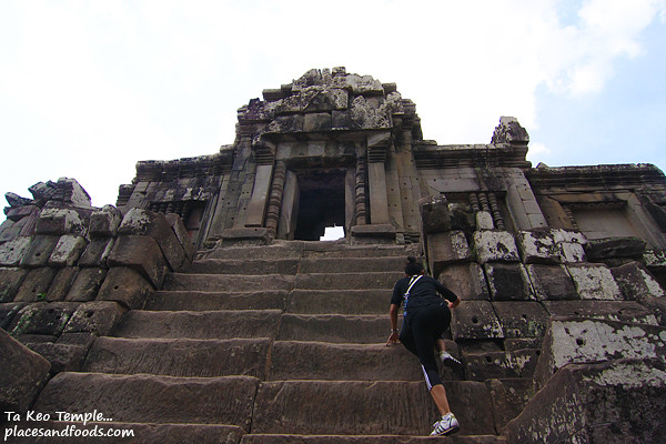 cambodia day 3 -22