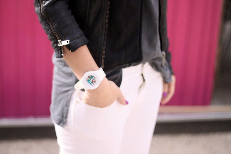 Outfit13.5.12 (5)