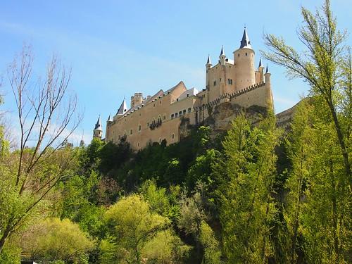 Segovia-93