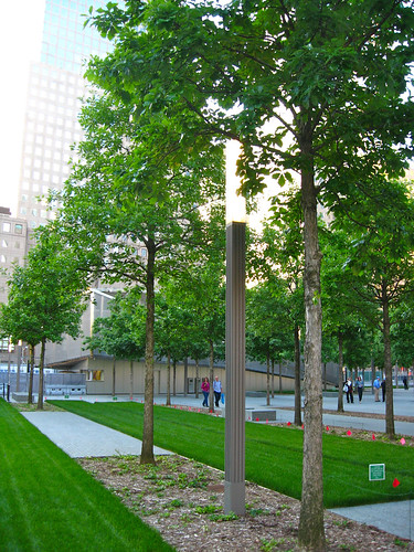 9/11 Memorial (#6)