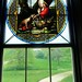 The Vyne - Window