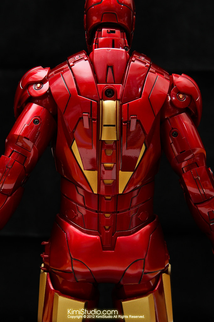 2012.05.10 Iron Man Mark IV-010