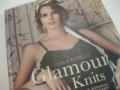 Glamour Knits