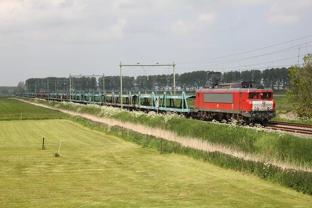's-Heer-Arendskerke 19-05-12