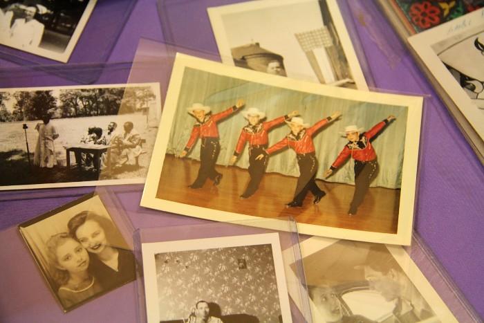 vintagephotos
