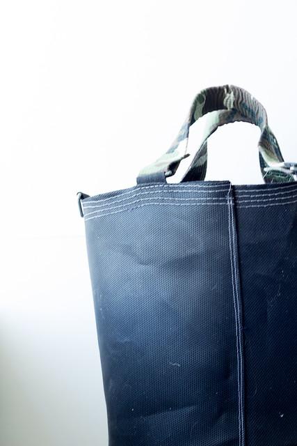 tramp bag5 (1 of 1)
