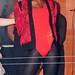 Sassy Prom 2012 100