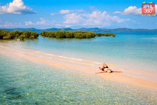 Top 10 Best Beaches in the Philippines