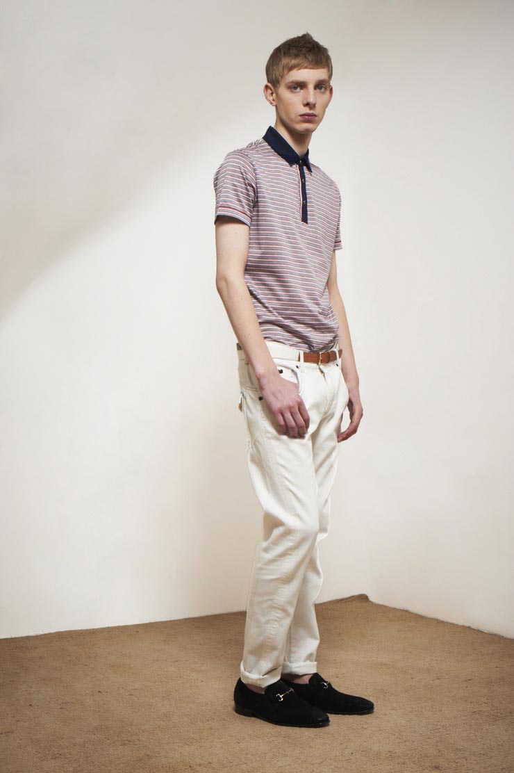 Thomas Penfound0070_Agcatton SS12(Official)