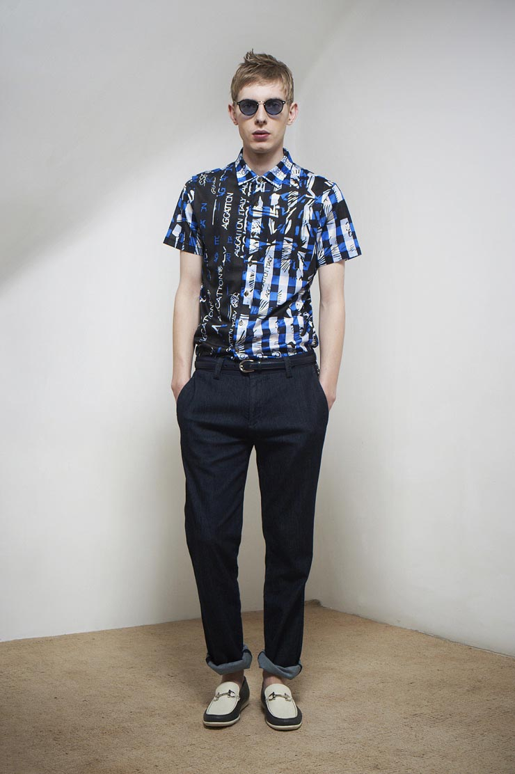 Thomas Penfound0138_Agcatton SS12(Official)