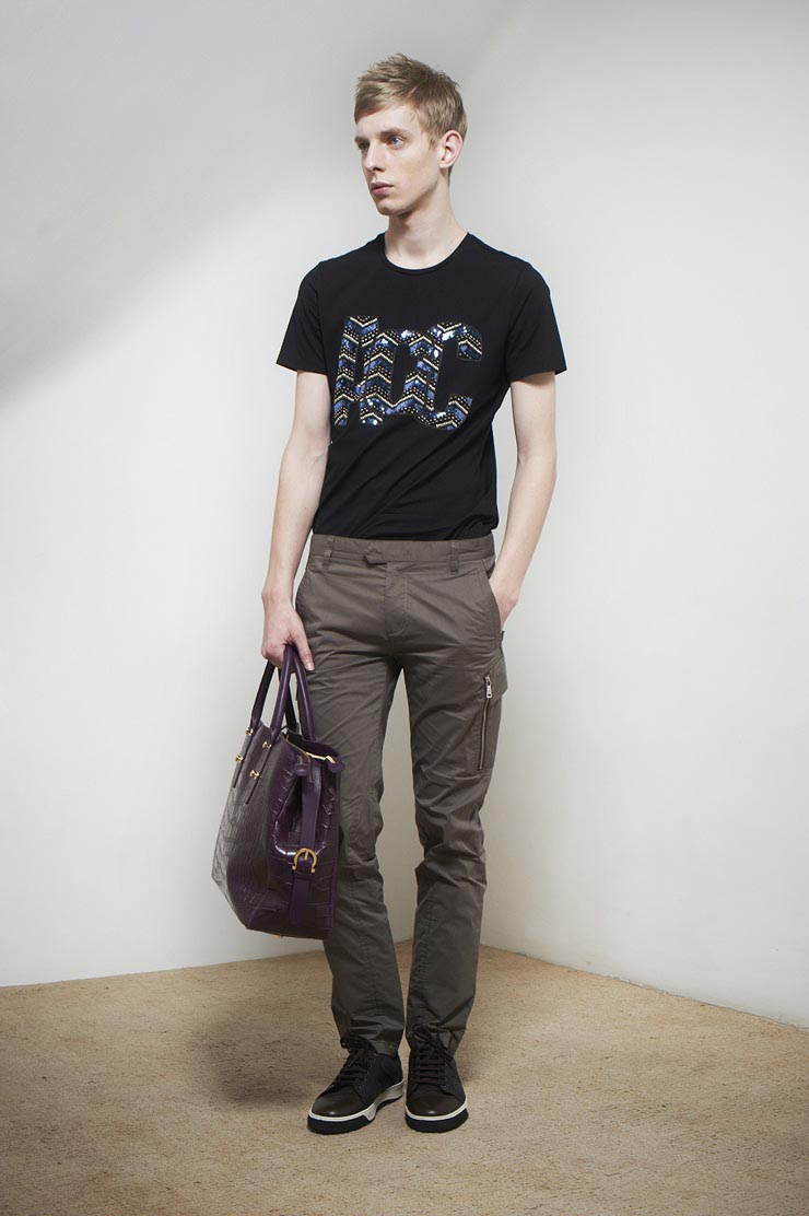 Thomas Penfound0148_Agcatton SS12(Official)