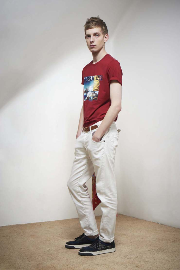 Thomas Penfound0203_Agcatton SS12(Official)
