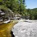 Minnewaska State Park - Wawarsing, NY - 2012, May - 01.jpg
