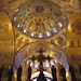 067 - Basilica di San Marco