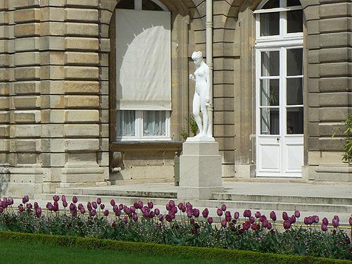tulipes et statues.jpg