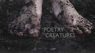 The Poetry of Creatures