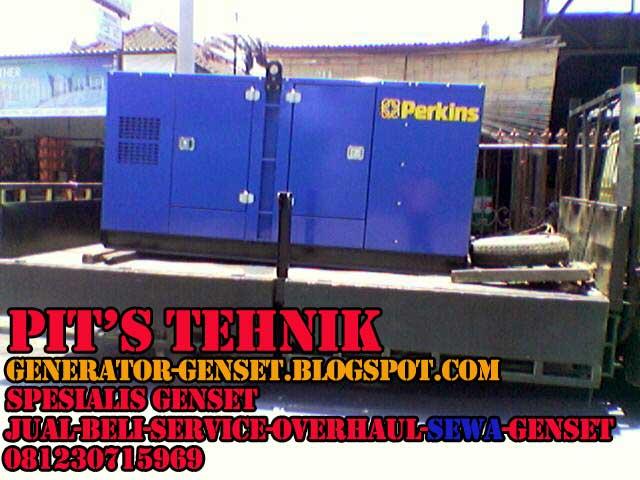 Jual-Beli-SEWA-Tukar-Tambah-Repair-Maintenance-Troubleshooting-Genset-Generator-Set-20-2000-kVA-DIJAMIN-Pits-Tehnik-sewa-genset-murah-bali- 152