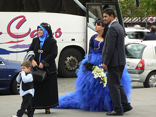 la mariée du Trocadéro.jpg