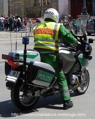 polizei 01
