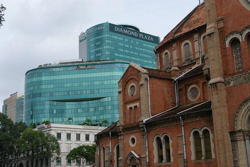Saigon-014