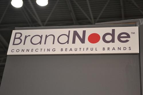 Brand Node