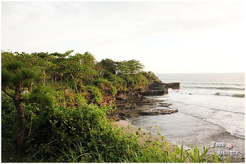 Bali-day5-58
