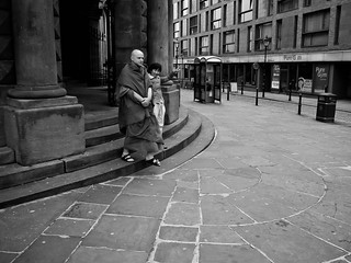 P1010674-1 Priest or Monk?