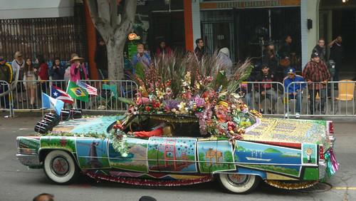 2012_carnaval_33
