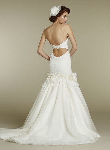 hayley-paige-bridal-corded-embroider-lace-fit-flare-gown-flower-applique-silk-organza-skirt-cut-out-bella-6206_x1