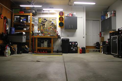 ALTO - Arduino Parking Assistant