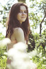photoshoot 24