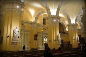arte-catedral-ciudad-de-arequipa-peru