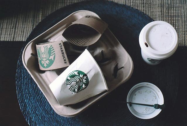 04coffee copy