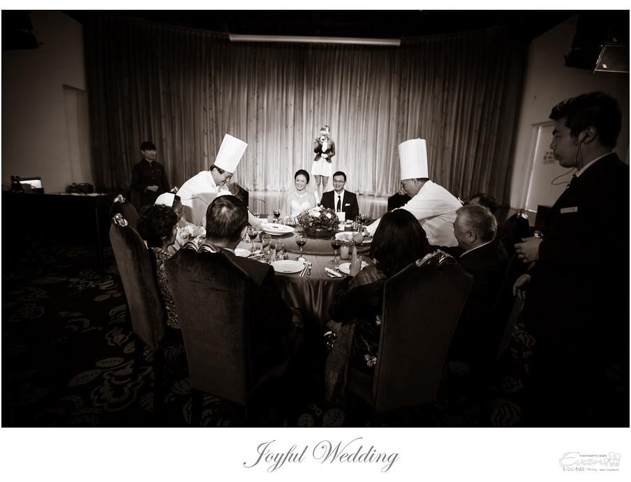 婚禮攝影 婚禮紀錄 婚攝 小朱爸_00048