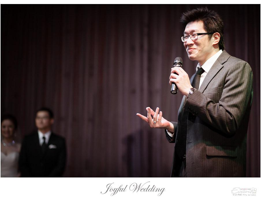 婚禮攝影 婚禮紀錄 婚攝 小朱爸_00065