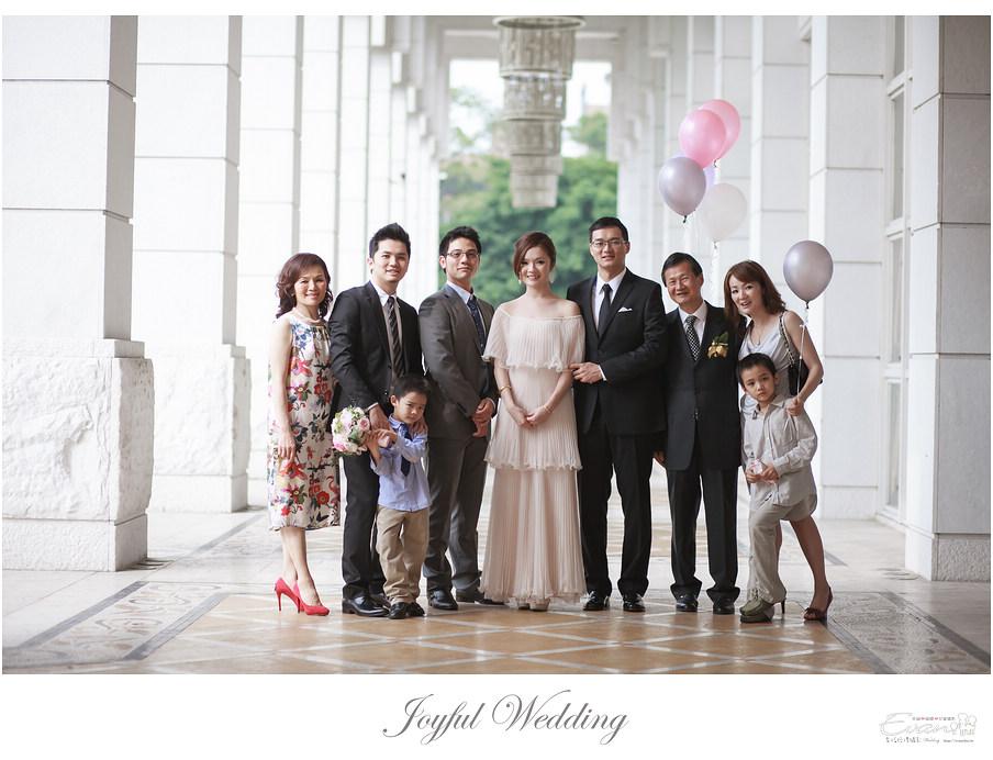婚禮攝影 婚禮紀錄 婚攝 小朱爸_00132