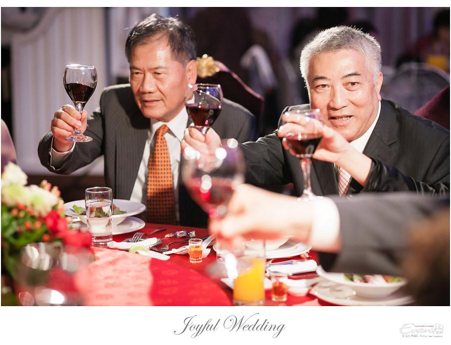婚禮攝影 婚禮紀錄 婚攝 小朱爸_00051