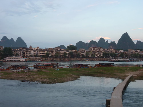 C-Guangxi-Yangshuo-Soleil 2 (89)