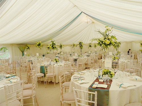 6 elements you shouldn 39 t forget when planning a garden wedding here comes the blog - Landscape elements that you should consider for your yard ...