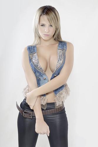 Sylvia C.