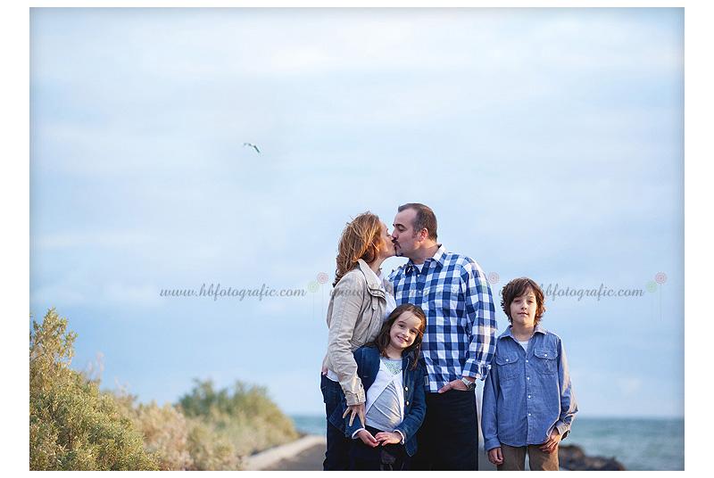 hbfotografic-e-family9b