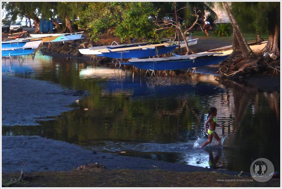 2012 05 16_Magda i Tomek Dookola Swiata_Tahiti_P1030129