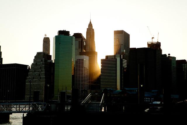 Enviro_NYC_L'Heureux-1478