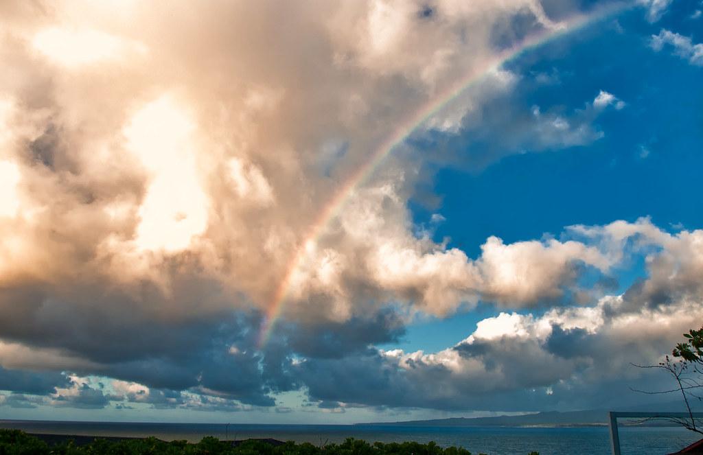 Rainbow060212
