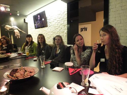 spotkanie blogerek 099