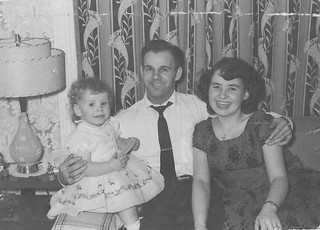 1959 darlene barnes