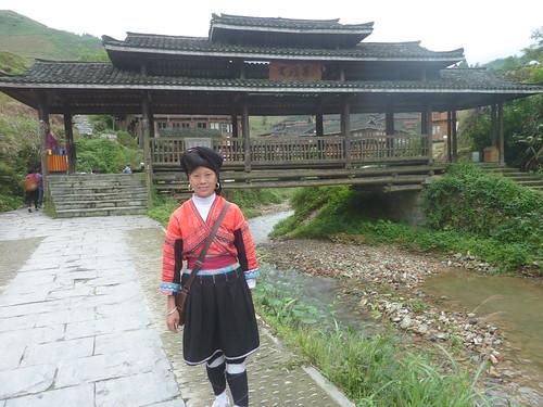 C-Guangxi-Dazhai-village (2)